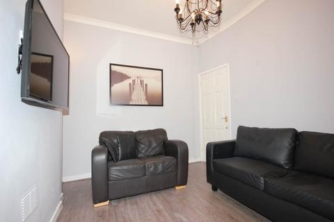 4 bedroom house share to rent - Albert Edward Road, Kensington Fields, Liverpool