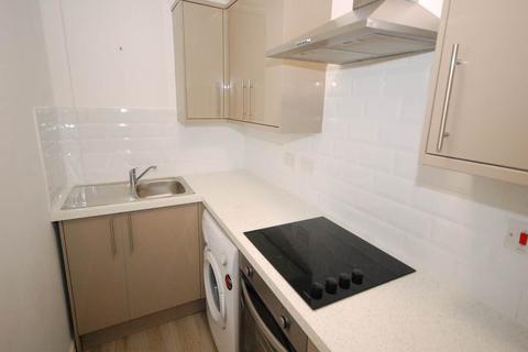 4 bedroom house share to rent - 169 Kensington, Kensington, Liverpool
