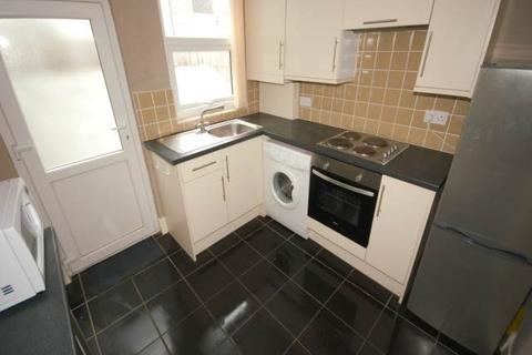 4 bedroom house share to rent - Empress Road, Kensington Fields, Liverpool