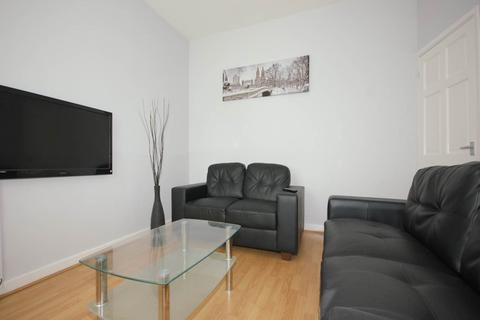 4 bedroom house share to rent - Cardigan Street, Wavertree, Liverpool