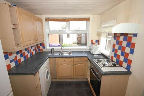 4 bedroom house share to rent - Jubilee Drive, Kensington Fields, Liverpool