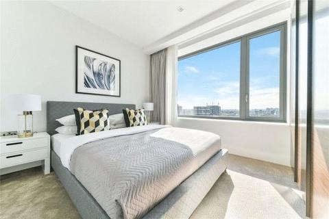 1 bedroom apartment for sale - The Corniche, 24 Albert Embankment, South Bank