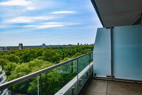 1 bedroom apartment for sale - Cascade Court, Vista, Chelsea Bridge