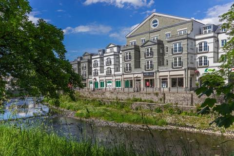 1 bedroom apartment to rent - Riverside Place, Kendal