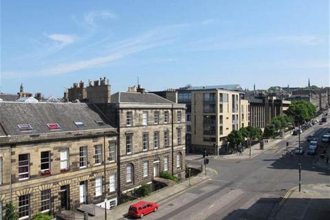 1 bedroom flat to rent - Airlie Place, Edinburgh,