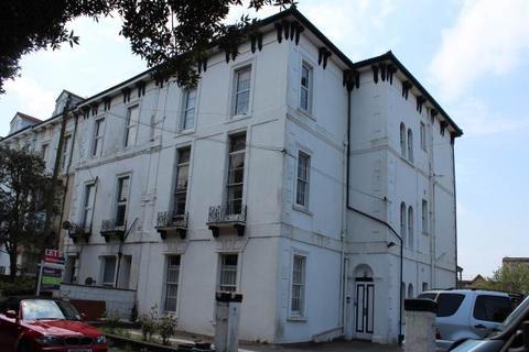 1 bedroom flat to rent - Upper Kewstoke Road, Weston-super-Mare, North Somerset