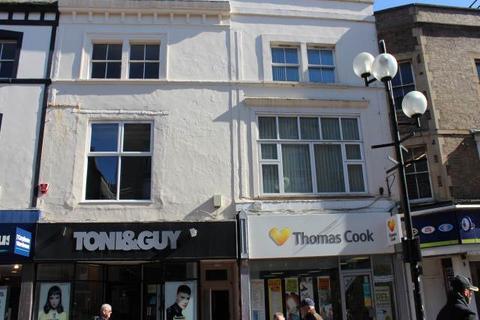 2 bedroom flat to rent - High Street, Weston-super-Mare, North Somerset