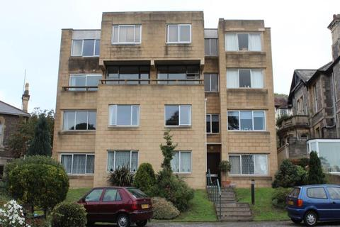1 bedroom flat to rent - Albany, Eastfield Park, Weston-super-Mare