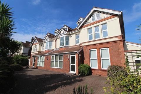 2 bedroom apartment for sale - Elmsleigh Park, Paignton