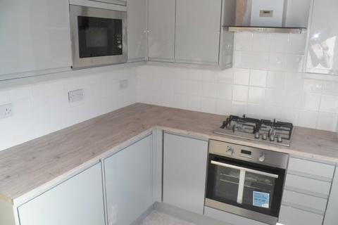 3 bedroom semi-detached house to rent - Sketty Park Drive, Sketty