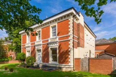 3 bedroom apartment to rent - Leamside House, Lucas Court