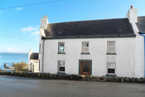 3 bedroom terraced house for sale - Port Charlotte, Isle of Islay