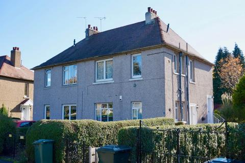 2 bedroom house to rent - Parkhead Crescent, Edinburgh,