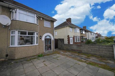 3 bedroom semi-detached house for sale - Mayfair Road, Cowley