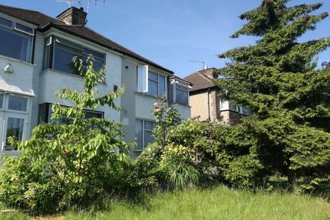 4 bedroom house share to rent - Great North Way,  Hendon, NW4