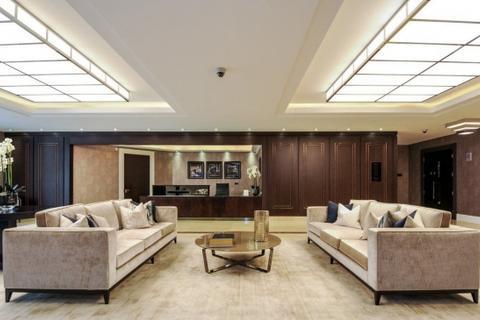 1 bedroom apartment for sale - Drake House 76 Marsham Street,  Westminster, SW1P
