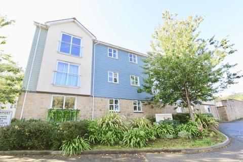 2 bedroom apartment for sale - College Hill, Penryn