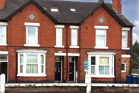 Mixed use to rent - 87 Stone Road, Stafford, ST16 2RB