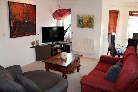 2 bedroom house share to rent - Prospect Ring, East Finchley, N2