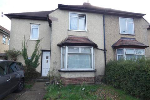 3 bedroom house to rent - Milton Road, Cambridge