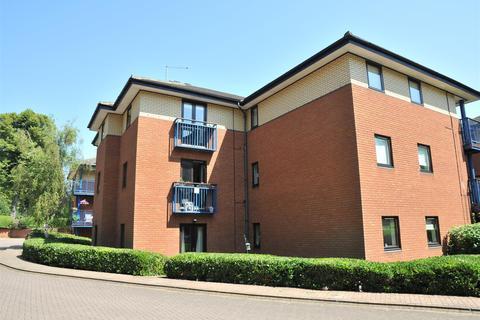 1 bedroom house for sale - Thorpe Meadows, Peterborough