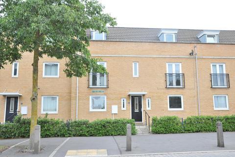 5 bedroom house for sale - Silver Hill, Hampton Centre, Peterborough