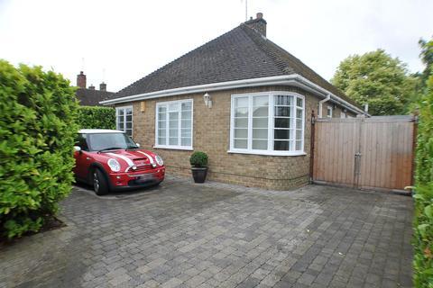 3 bedroom house for sale - Gordon Way, Orton Longueville, Peterborough