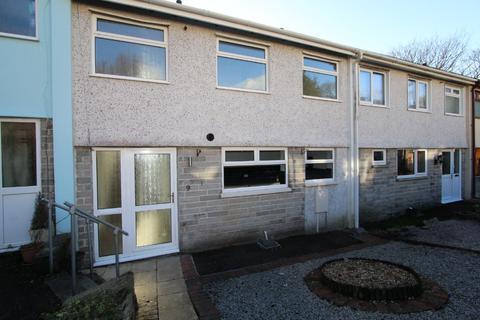 3 bedroom terraced house to rent - Killigrew Road, Liskeard