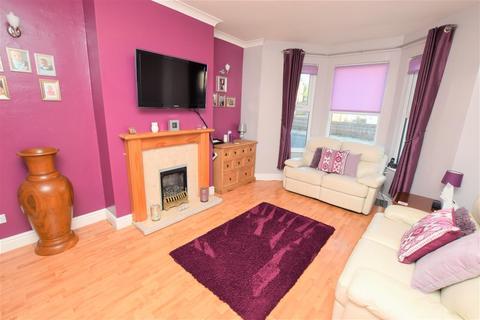 2 bedroom terraced house for sale - Allerton Grove, Birkenhead