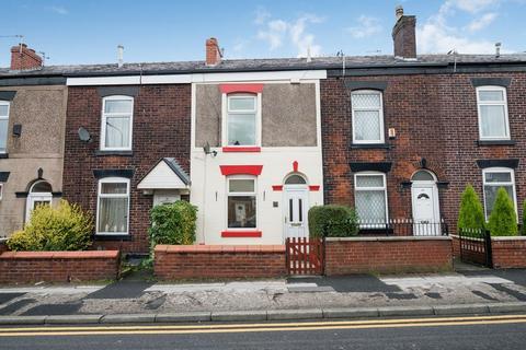 2 bedroom terraced house for sale - Morris Green Lane, Morris Green, Bolton, Lancashire.