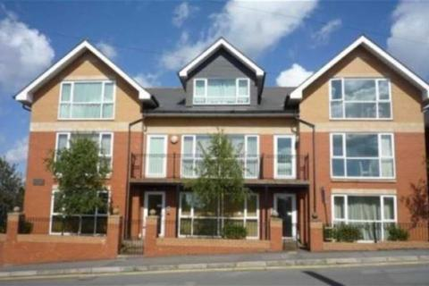 1 bedroom apartment for sale - College Road, Whitchurch, Cardiff