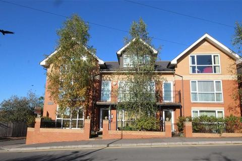 1 bedroom apartment for sale - Treoda Court, College Road, Whitchurch, Cardiff