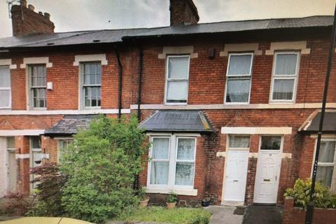 4 bedroom terraced house for sale - Sidney