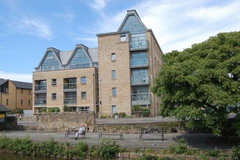 2 bedroom apartment for sale - Aldcliffe Road, Lancaster