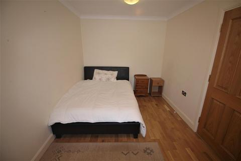 1 bedroom house share to rent - Engel Park, Mill Hill