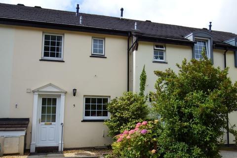 2 bedroom house to rent - Windsor Mews, Castle Street, Bodmin
