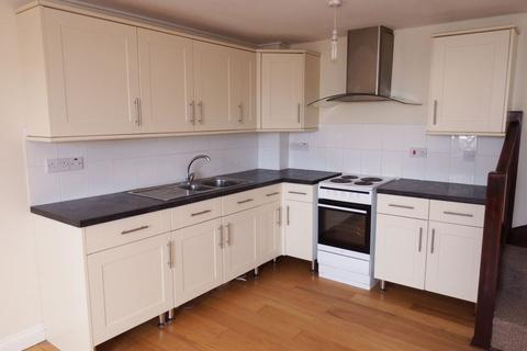 1 bedroom house to rent - South Street, St Austell