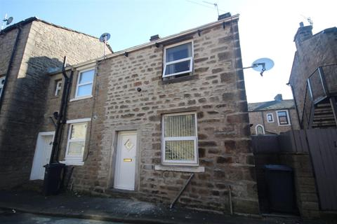 1 bedroom terraced house for sale - 7 Orchard Street, Barnoldswick