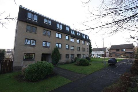 2 bedroom flat to rent - Flat 1/2, 42 Grandtully Drive