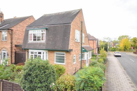 3 bedroom detached house for sale - Rutland Road, West Bridgford, Nottingham