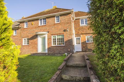 3 bedroom house for sale - Carden Hill
