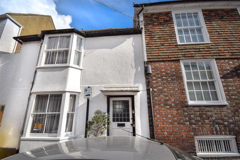 3 bedroom semi-detached house to rent - East Street, Rye