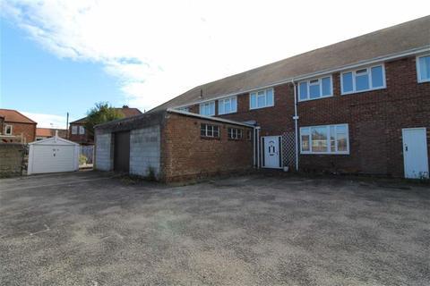 3 bedroom flat for sale - Gisburn Road, Hessle, East Yorkshire
