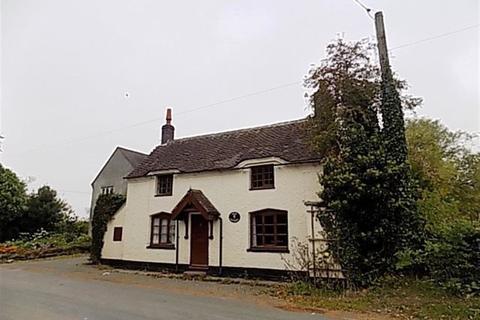 2 bedroom cottage to rent - Orton Lane, Atherstone, Warwickshire