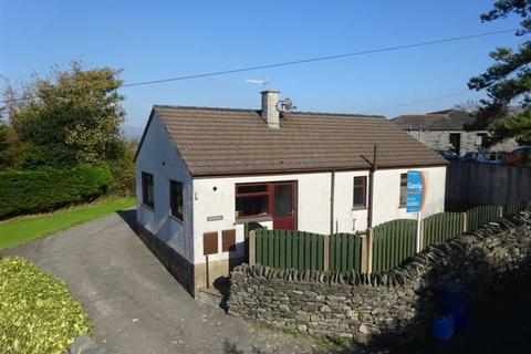 2 bedroom detached bungalow for sale - Askew Gate Brow, Kirkby In Furness, Cumbria