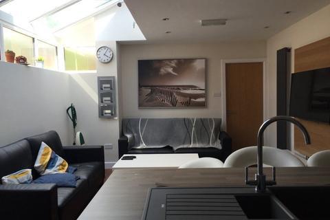 8 bedroom house to rent - 662 Bristol Road, B29 6BJ