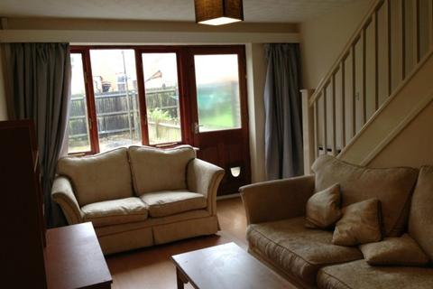 2 bedroom house to rent - 40 Hubert Croft, B29 6DU