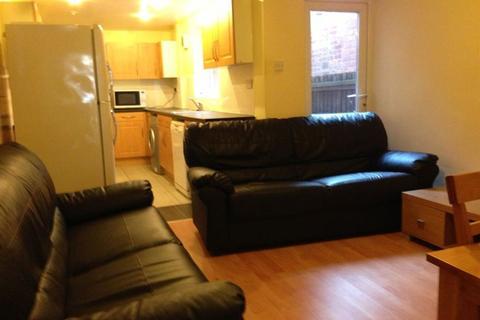 6 bedroom house to rent - 224 Hubert Road, B29 6EP
