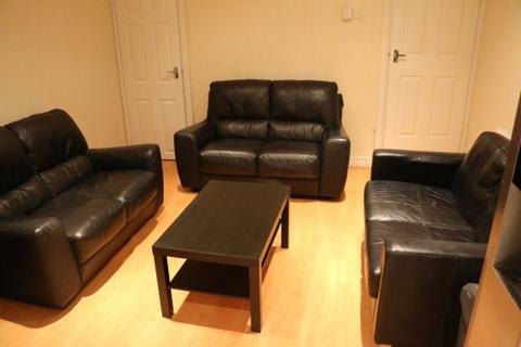 5 bedroom house to rent - 129 Tiverton Road, B29 6BS