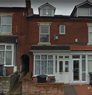 7 bedroom house to rent - 73 Alton Road, B29 7DX
